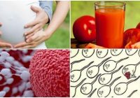 los mejores consejos para mejorar la calidad del esperma del hombre