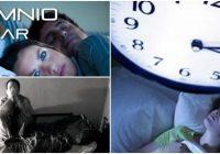 algunos artículos de insomnio familiar fatal