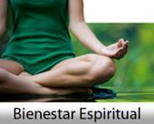 Bienestar espiritual