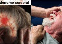 es probable la apoplejía o derrame cerebral infantil