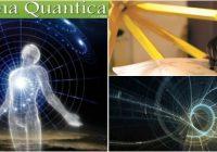 que es la medicina cuántica intrónica