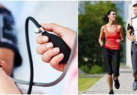 cómo bajar la presión arterial alta sin medicamento