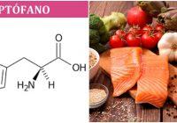 aminoácido esencial que nos ayuda a controlar la ansiedad
