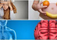 mal funcionamiento del sistema nervioso autónomo