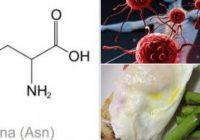 ácido aspártico