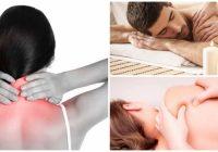 definición y beneficios del quiromasaje