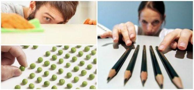trastorno obsesivo compulsivo tratamiento
