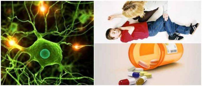 carbamazepina tratamiento para la bipolaridad
