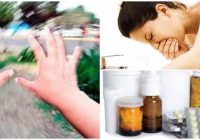 cinarizina antihistaminico