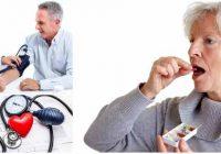 clortalidona para hipertension