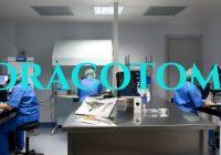 operacion de pulmon