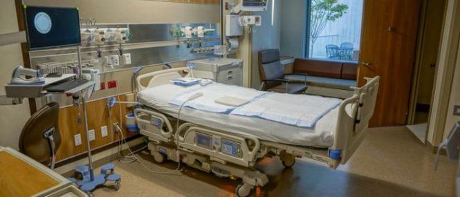 lesiones hepáticas