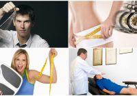 Como funciona la hipnosis para adelgazar