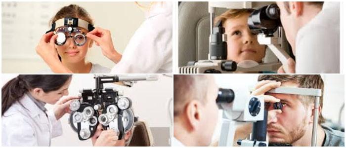 optometría sura