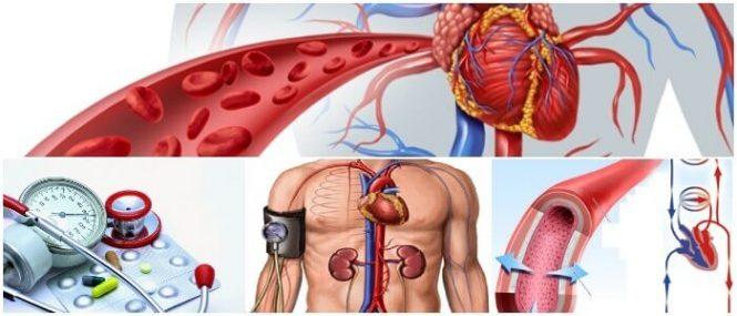 Definición de urgencia hipertensiva