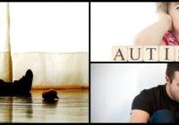 cura del autismo