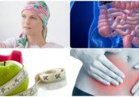 tratamiento para el cáncer de intestino grueso