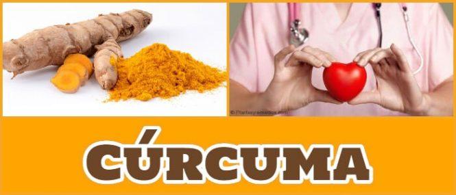curcuma natural