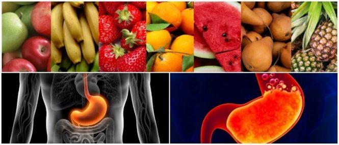 Dieta Para La Gastritis: ¿Qué Comer? ¿Cuales Comidas Se Deben Evitar?  Causas, Tratamiento y Panorama – Arriba Salud