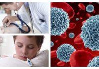 inmunodeficiencia primaria adquirida