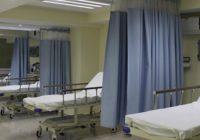 extirpación de la vesícula biliar