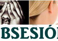 obsesion etimologia