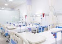 infección bacteriana dermohipodérmica