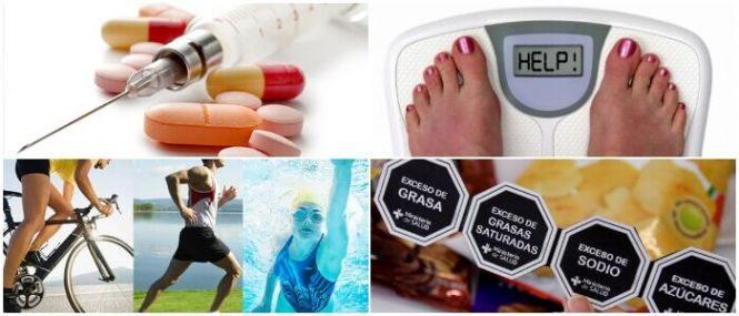 Tratamiento Para La Hipertensión Arterial: Las Mejores Opciones ...