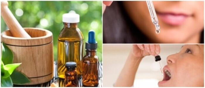 homeopatía como medicina alternativa