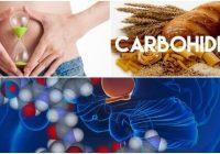 función de las hormonas glucocorticoides