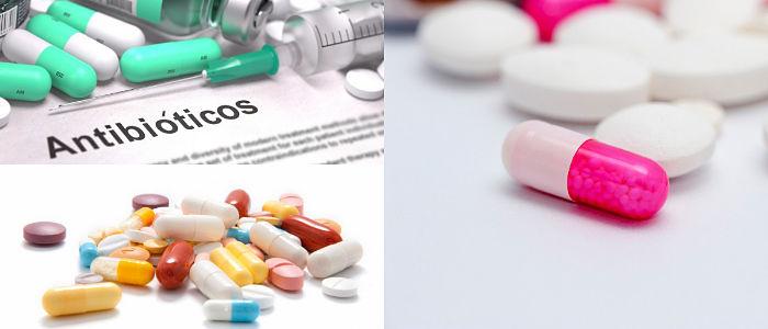 dosis de tetraciclina