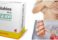 cual es el tratamiento con capecitabina para el cáncer de colon