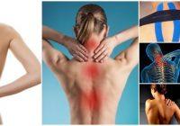 el dolor de cuello y espalda es emocional