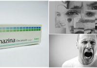 tratamiento para la esquizofrenia en hombres con flufenazina