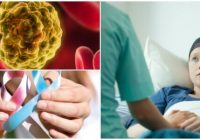 que es la oncologia urologica