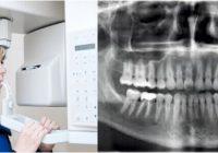 la ortopantomografia y ortodoncia