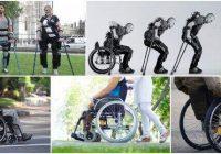 cuales son los grados de la paraplejia