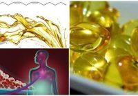 qué es el ácido linoleico