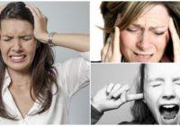 cual es la cura de la fonofobia