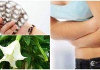 efectos secundarios de la hioscina y Escopolamina