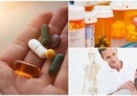 cuales son los medicamentos para el vertigo