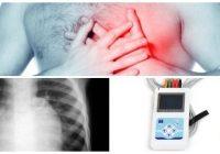que es la miocardiopatia hipertrofica hereditaria