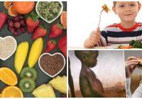 cuales son los tipos de desnutrición global