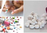cuales son los efectos secundarios de la acarbosa