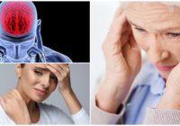 cuales son las consecuencias de la encefalopatía traumática crónica