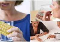 como se detecta el cancer en hormonoterapia