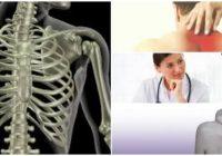 cual es el tratamiento de la estenosis toracica