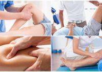 que es la fisioterapia