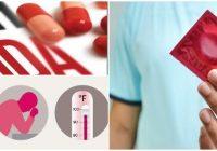el hiv y el sida