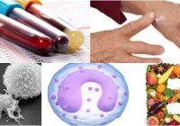 cuales son las causas de los monocitos bajos